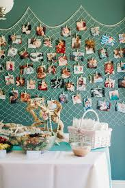 Ideas For A Halloween Birthday Party by Best 10 Mermaid Birthday Ideas On Pinterest Mermaid Birthday
