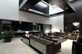 wohnzimmer luxus 50 design wohnzimmer inspirationen aus luxus husern innen luxus