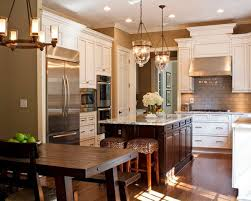 Best  Traditional Style Kitchen Interior Ideas Only On - Interior design traditional style