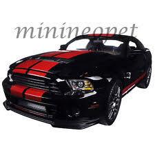 black 2013 mustang gt 2013 ford mustang shelby gt500 ebay