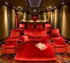 home theater living room luxurious home theater design ideas techethe com