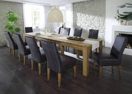 Esszimmertisch Vincent Esstische Und Andere Küchenmöbel Von Möbel Eins Online Kaufen Bei