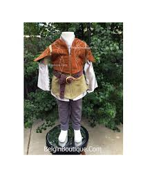 Legolas Halloween Costume Pageant Ooc Boys Baby Toddler Lord Rings Elf Legolas
