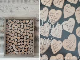 idee original pour mariage 32 idées originales pour un mariage dont tout le monde se