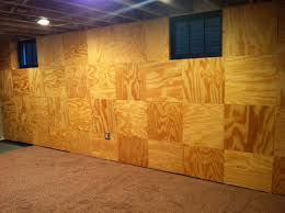 Insulating Basement Walls With Foam Board by 384 Best Basement Images On Pinterest Basement Ideas Basement