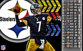 steelers thanksgiving pittsburgh steelers wallpaper hd pixelstalk net