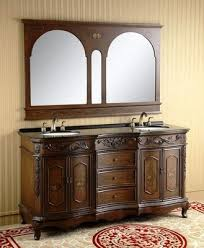 24 Bathroom Vanity With Granite Top by 65 Best Icafurniture 2 Images On Pinterest Marble Top Bathroom