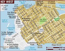 printable map key map of florida keys top florida keys map for key largo to key west