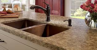 kitchen faucets pfister price pfister kitchen faucets efaucets com