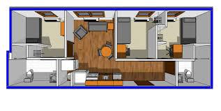 landmark student housing just another wordpress site