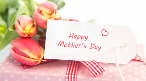 Mothers Day Flowers Best Flowers Delivery And Gifts Options For Mother U0027s Day