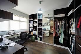 Study Room Interior Pictures Home Interior Designers In Singapore Condo And Hdb Interior Designs