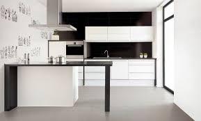 kitchen designs kitchen backsplash ideas pics quartzite