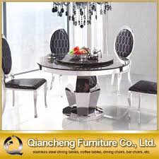 dining table marble dining table marble suppliers and