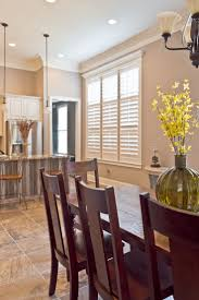 64 best arched plantation shutters images on pinterest shutters