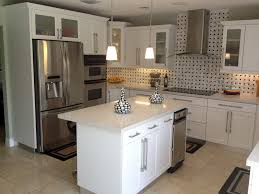 kitchen furniture gallery kitchen furniture gallery home array