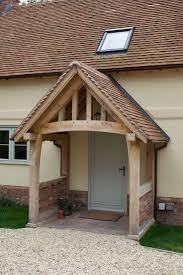 house porch the 25 best enclosed porches ideas on pinterest enclosed front