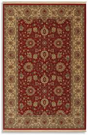 Couristan Antelope Carpet 18 Best Karastan Images On Pinterest Carpets Carpets And Rugs