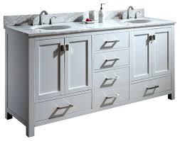 Wickes Bathroom Vanity Units Sink For Vanity Unit Charming Bathroom Sinks With Vanity Units