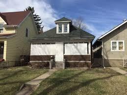 11162 97 street edmonton property listing mls e4016212