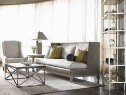 lillian august fine furnishings