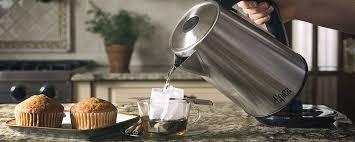 Pur Vs Brita Faucet Water Filter Pur Vs Brita Vs Culligan Vs Dupont Water Filters Comparison And