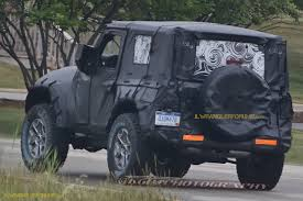 new jeep wrangler jl new 2018 jeep wrangler jl g06 kgp ed u2013 extremeterrain com blog