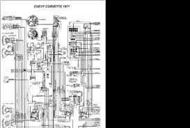 1993 chevrolet s10 wiring diagram pdf on 1993 images free