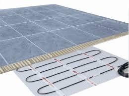 pannelli radianti soffitto maggior risparmio energetico con i pannelli radianti a soffitto