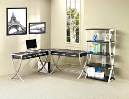 Sears Home Office Furniture Stunning Quality Office Chairs For Any Home Furniture White