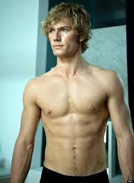 behold the dutch magic mike 73 best alex pettyfer images on pinterest beautiful people