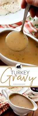 best 25 turkey gravy without drippings ideas on gravy