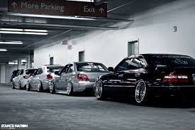 slammed cars wallpaper stance nation wallpaper wallpapersafari