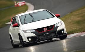 car honda civic backgrrounds download new honda civic type r hd desktop wallpaper 14304 download page
