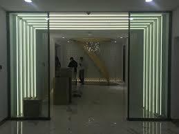 bureau vall馥 agen glocal architecture office 吳宗憲建築師事務所 安藤國際室內裝修工程