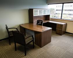 Office Furniture Workstations by Re Manufacturing Office Furniture Cubicles Workstations And