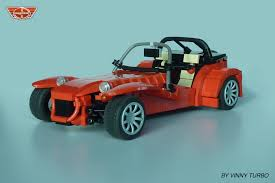 lego sports car wallpaper lego sports car lotus caterham s7 donkervoort