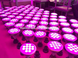 how to build a led grow light amazon online shopping 10w 20w 30w 50w 100w diy led grow light kits