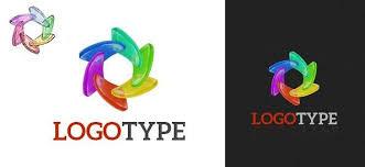 logo design template logo templates 35 custom logo design logos