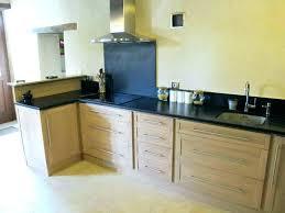 meuble cuisine melamine blanc meuble cuisine melamine blanc caisson porte meuble cuisine melamine
