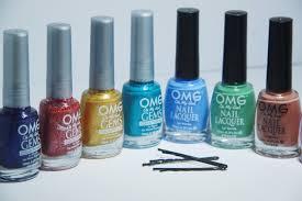 omg nail hacks nail art tools from home