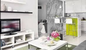 Home Interior Design Ideas For Small Spaces With Well Room - Interior design for bedroom small space