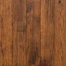 woodland hickory solid scraped hardwood flooring
