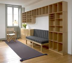 mogens koch the bookcase system interiorismo home interiors