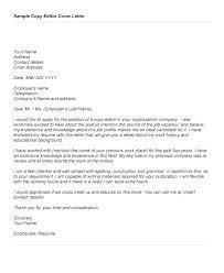 copy editor resume copyeditor resume sles velvet shalomhouse us