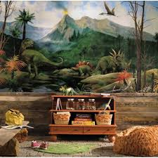 28 wall murals for boys wall mural photo wallpaper 315veve wall murals for boys new xl dinosaurs prepasted wallpaper mural boys bedroom