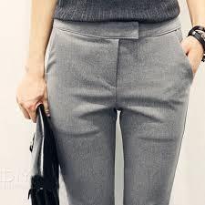26 beautiful dress up pants for women u2013 playzoa com