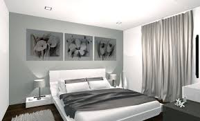 chambre parentale grise chambre parentale grise grise suite parentale chambre parental grise