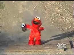 Elmo Meme - elmo death meme wmv youtube