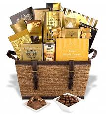 food gift basket gourmet food gift basket gourmet chocolate gift basket
